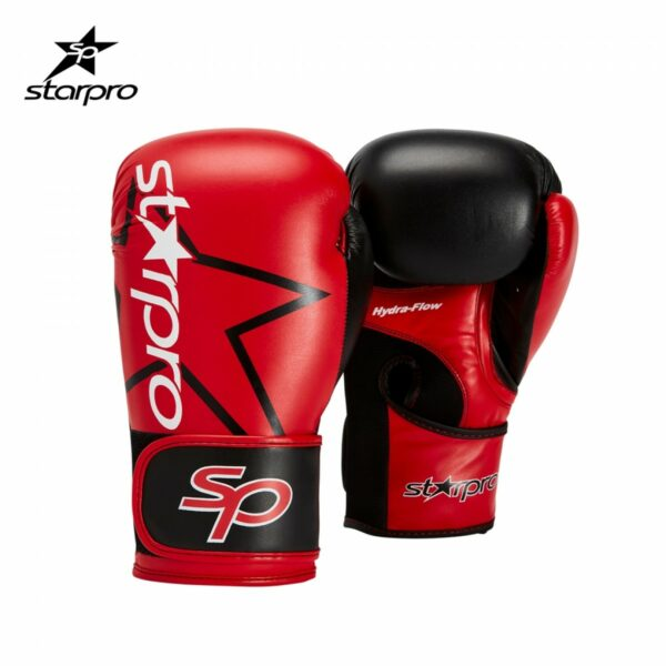 Starpro StarSP training boxing glove