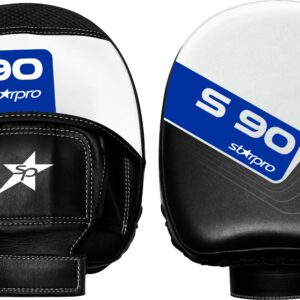 Starpro S90 Focus Mitts Advanced
