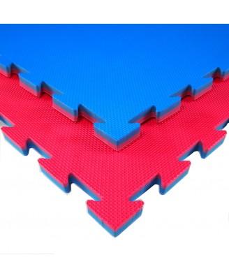 Puzzelmat Tatamix | 2