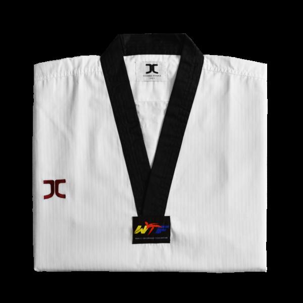 Taekwondo-pak (dobok) JCalicu Pro Athlete | WT | OP=OP