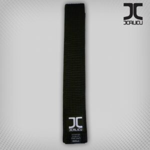 Fighter taekwondo-band JCalicu | zwart