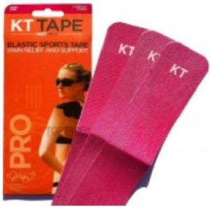 Ice Power KT Tape FastPack (OP=OP)