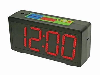 Multifunctionele timer