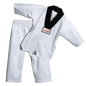 Baby Taekwondo Dobok