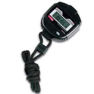 Stopwatch 1/1000 seconden