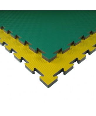 Martial arts- of speelmat Tatamix   2