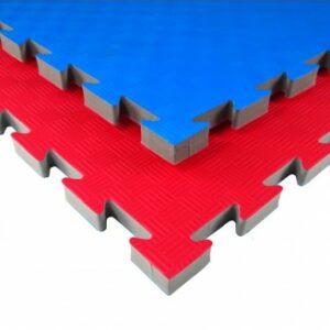 Taekwondo-puzzelmat Tatamix | 2