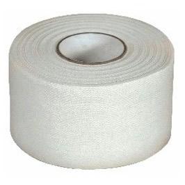 Tape Wit 3.8cm