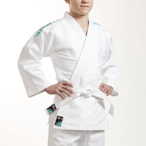 Ippon Gear Future mintgroen