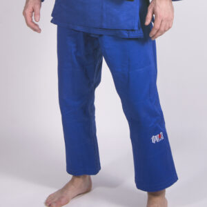 Ippon Gear Fighter BLAUW
