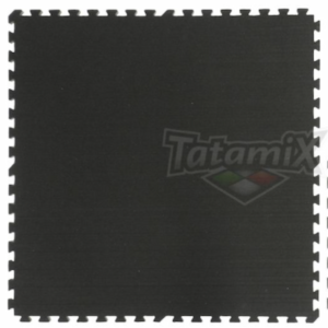 Crossfit- & fitnessmat Tatamix | 2 cm | rubber | 100 x 100cm