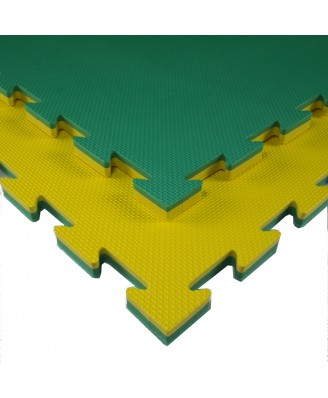 Puzzelmat Tatamix   2